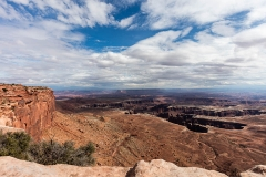 Canyonlands-NP_The-Grand-View