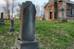 St John's Cemetery_2