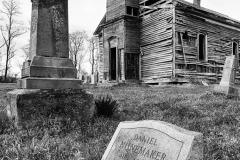 St John's Cemetery_3