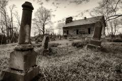St John's Cemetery_4