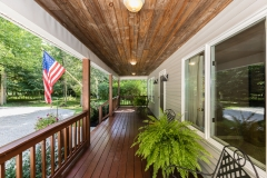 Front Porch_1