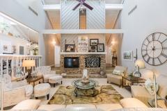 Living Room_4