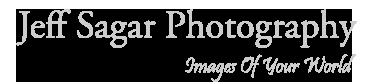 Jeff Sagar Photography