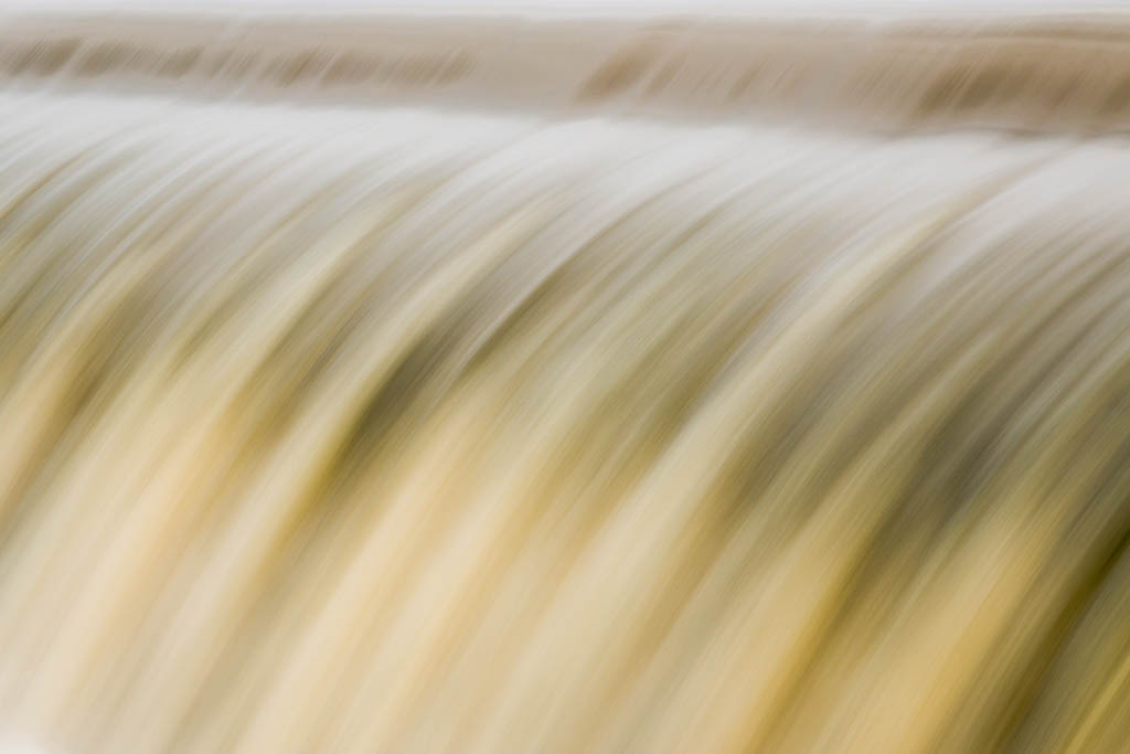 Griggs-Dam-Flowing-Water-Abstract.jpg