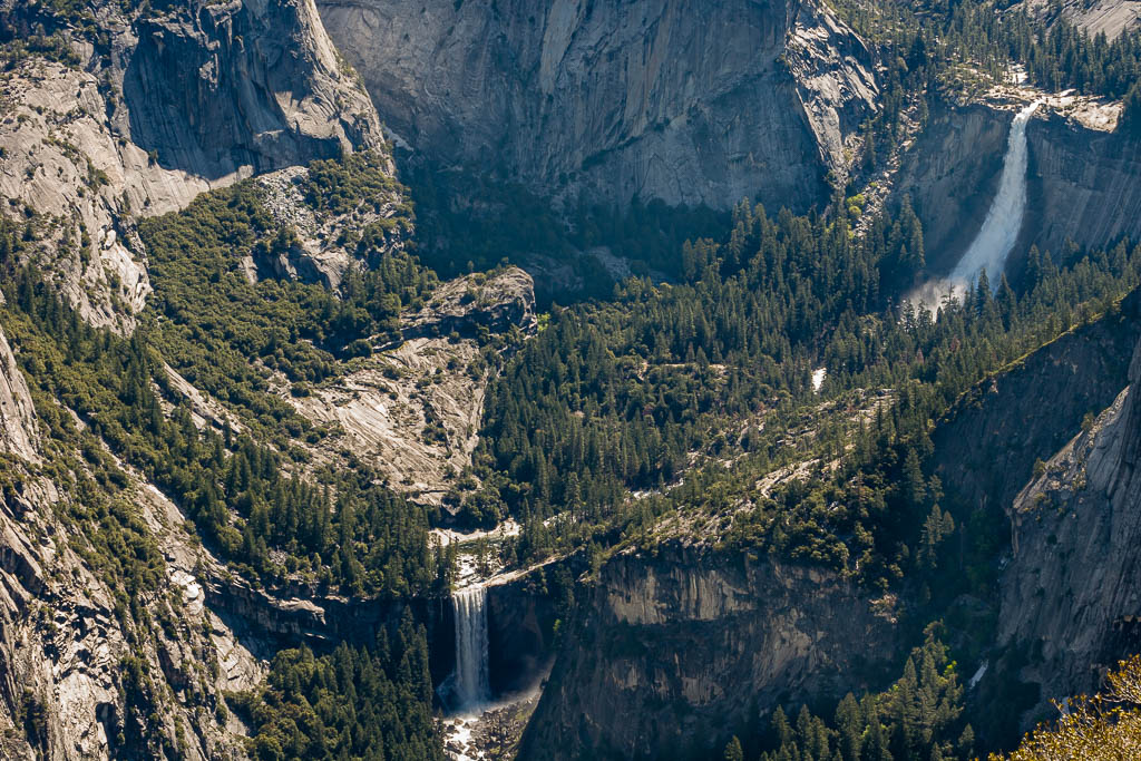 Nevaga-and-Vernal-Falls-from-Glacier-Point-1.jpg