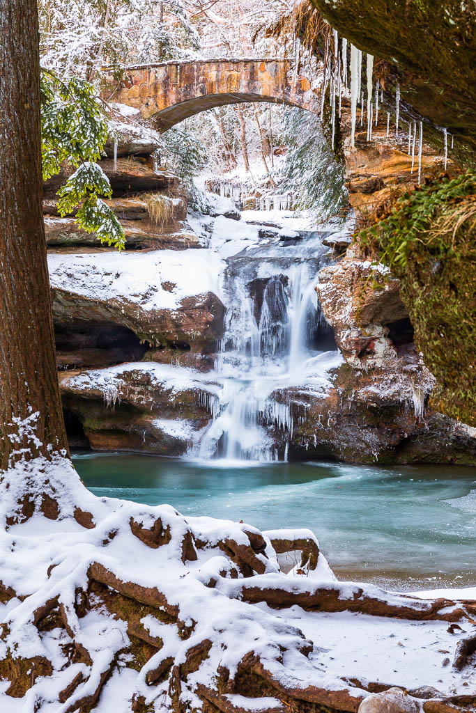 Upper-Falls-Winter.jpg